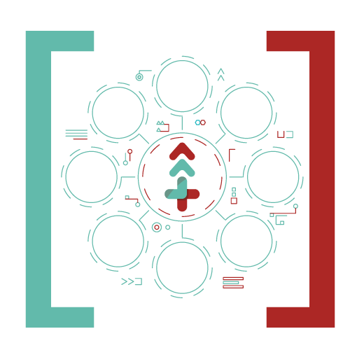 wecollab-logo