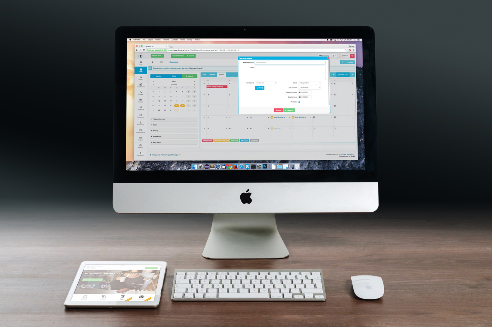 desktop-business-apps