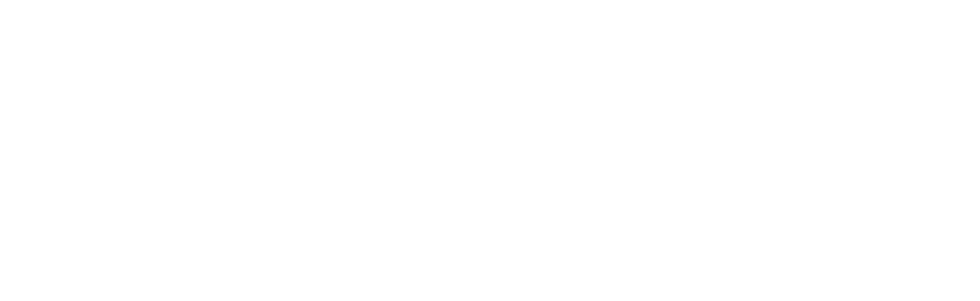 wecollab-white-logo